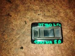 Кнопки стеклоподъемника Toyota Carina ED