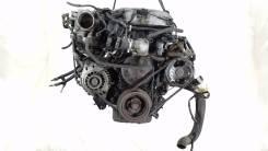 Контрактный двигатель Mazda MX-5 2 1998-2005, 1.8 л бенз (BPD)