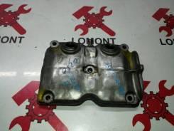 Крышка головки блока цилиндров правая Subaru 13264AA280