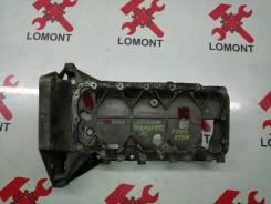 Поддон двигателя Ford 988M6F092AL EYDK