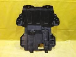Защита двигателя. Cadillac Escalade, GMT, K2, GMT435, GMT806, GMT820, GMT830, GMT900, GMT926, GMT936, GMT946 L86