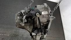 Контрактная МКПП - 6 ст. Renault Scenic 2009-2012,1.6л, бенз ( K4M858)