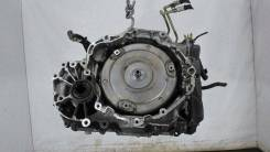 Контрактная АКПП Chevrolet Cruze 2011, 1.4 л, бенз (A14NET)