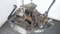Контрактная АКПП Mazda 6 (GG) 2006, 3 л, бензин