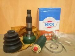 Шрус Subaru Leone NKN N-8012-2H 23шлица