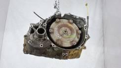 Контрактная АКПП Volvo C70 2002, 2.4 л, бенз (B5244T)