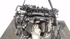 Контрактный двигатель Mazda 3 (BL) 2009-2013, 1.6 л, диз (Y601)