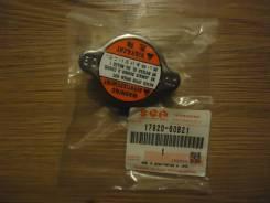 Крышка радиатора Suzuki 17920-60B21
