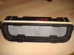 Решетка Вентиляционная Honda Accord 9 75450T2AA