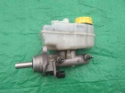 Главный тормозной цилиндр с бачком Шкода Рапид, VW