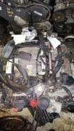 Двигатель Mercedes GLK 300 08 г. 272.948 3,0 л