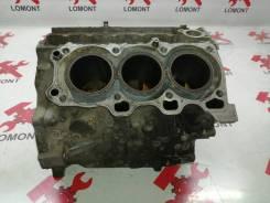 Блок цилиндров Mazda KF