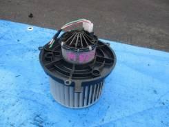 Мотор печки Mazda AZ-Wagon