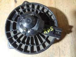Мотор печки контрактный Honda CR-V