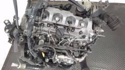 Контрактный двигатель Toyota RAV 4 2006-2013, 2.2 л, диз (2Adftv)