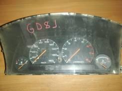 Щиток приборов Mazda Capella GD8J F8