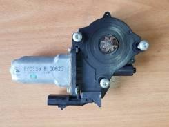Мотор стеклоподъемника правый Волга Сайбер