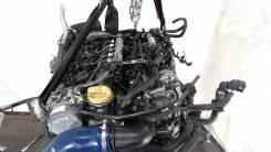 Контрактный двигатель Fiat Croma 2005, 1.9 л, диз (939 A 2.000)