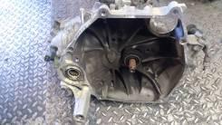 МКПП. Honda CR-Z, ZF2 LEA. Под заказ