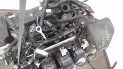 Двигатель в сборе. Mitsubishi Jeep Mitsubishi Outlander 4J12. Под заказ