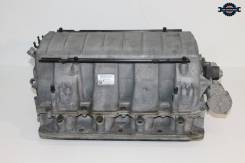 Коллектор впускной 4.4/4.8 (лев pуль б/п по РФ) BMW X5 E53