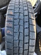 Dunlop Winter Maxx SV01, 165/60 R15