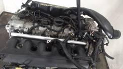 Двигатель в сборе. Volvo XC60 B6304T2. Под заказ