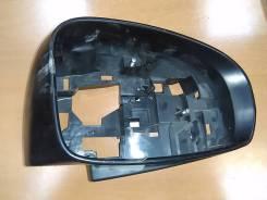 Camry acv40 корпус зеркала R