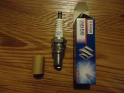 Свеча зажигания Suzuki 09482-00299