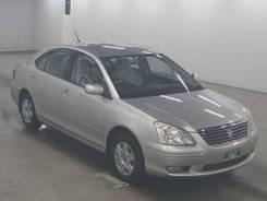Toyota Premio, 2004