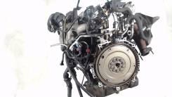 Контрактный двигатель Volvo S90 / V90 1996-2000, 2.9 л, бенз, (B6304S)