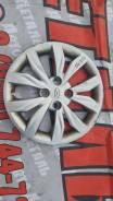 Колпак. Hyundai Solaris, RB G4FA, G4FC