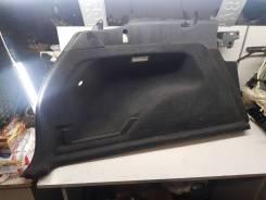 Обшивка багажника левая [7P6867037EEOA] для Volkswagen Touareg II
