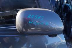 Зеркало Toyota WISH 10 №А0565
