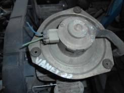 Мотор печки Nissan Vanette VUJC22, #C22