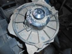 Мотор печки Toyota Mark II, Cresta, Chaser JZX100, #X10#