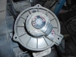Мотор печки Toyota Tercel, Corsa EL41, #L4#