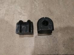 Втулка переднего стабилизатора Hyndai 555132G100
