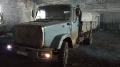 ЗИЛ 4331. Продается грузовик , 8 740куб. см., 6 500кг., 4x2
