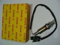 Кислородный датчик Bosch 0258017178