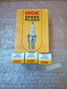 Свеча зажигания 2828 BPR5EY NGK
