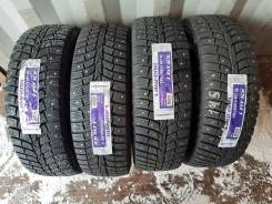 Laufenn fit ice, 195/65 R15