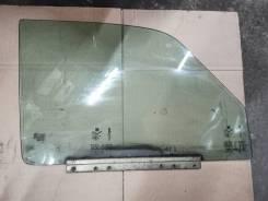 Стекло двери передней правой Газ 31105 Волга