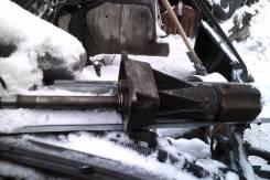 Продам кронштейн промежуточного вала привода BMW X6 E71 2008г