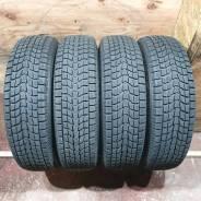 Dunlop Grandtrek SJ6, 175/80/15