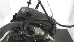 Двигатель в сборе. Iveco Daily. Под заказ
