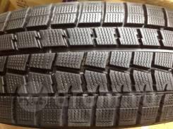Dunlop Winter Maxx WM01, 245/45R18