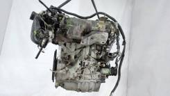Контрактный двигатель Mazda CX-7 2007-2012, 2.3 л, бензин (L3)