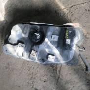 Топливный бак Mazda MPV LW3W
