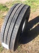 Bridgestone R-Steer 002, 245/70 R19.5 136/134M